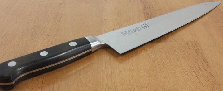 Misono 440 Chef's Knife