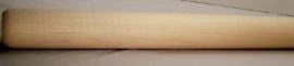 Rod Style Rolling Pin also called a Dowel Style Rolling Pin